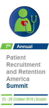 7th Annual Patient Recruitment and Retention Summit