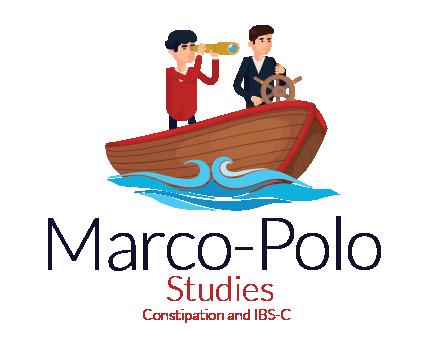 2b664bf5e CSSi Enroll - Marco-Polo Study - Creatives
